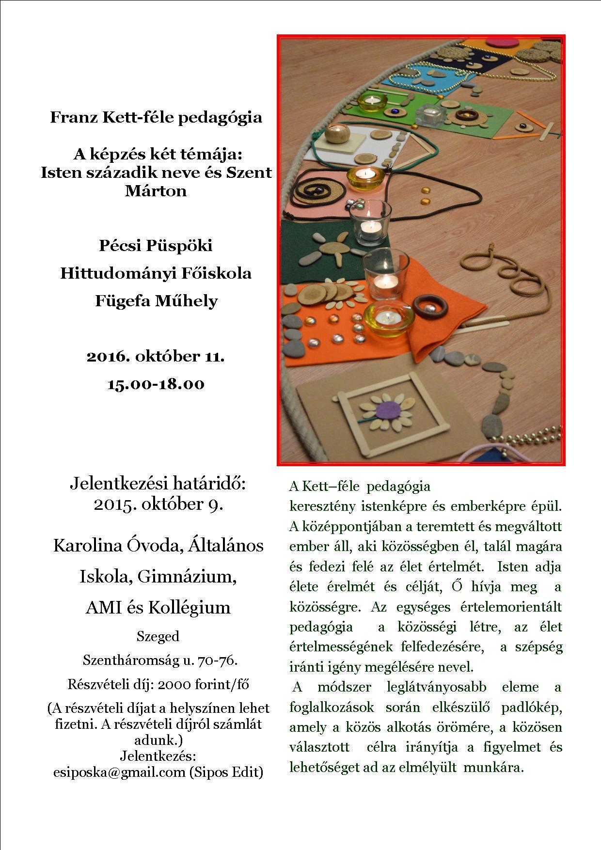 zPlakát20161011-Szeged.jpg